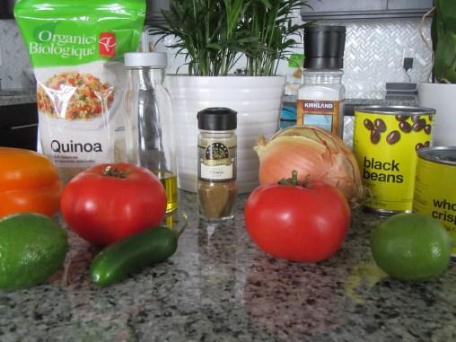 vegan-quinoa-ingredients
