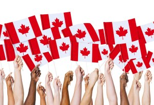 187345019_ThinkStock_Can-flags-Multicultural-72dpi