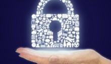 La protection de la vie privée su Internet et le Parlement