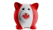 Le Compte d'épargne libre d'impôt