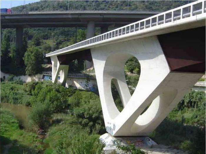 12_infraestructures