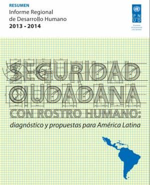 34_america_llatina