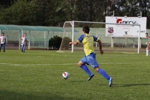 football-899214_1280