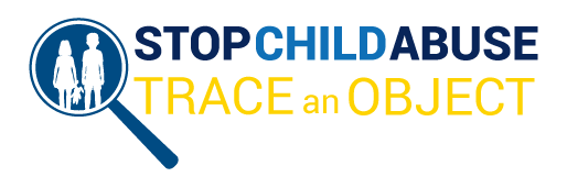 stop-child-abuse-logo