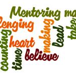 On Mentoring: One Response