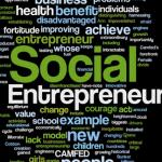 Skills for Entrepreneurship: One thing I wish I'd learned in Social Work School