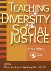 A great text for educating about social justice.