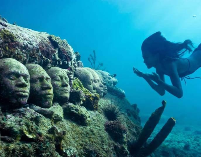 underwatermemorial3