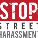 Non-Profit Stop Street Harassment Has A New Board of Directors