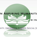 Notes from an Aspiring Humanitarian (N.A.H.)