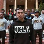 """The Black Bruins [Spoken Word] – Sy Stokes"""