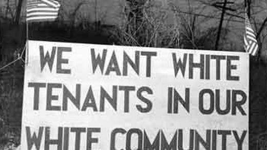 white-community-white-tenants1