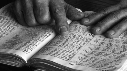 pic_giant_073013_SM_Threats-to-Religious-Liberty-Bible