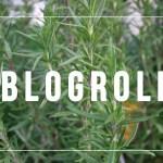 (N.A.H.) Blogroll