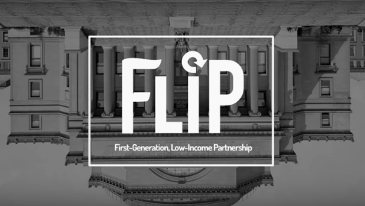 First Generation low Income Partnership Program