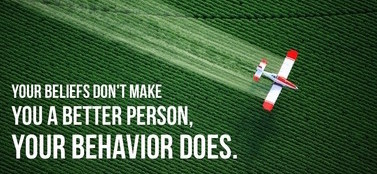 your-beliefs-dont-make-you-a-better-person-your-behavior-does-380x253