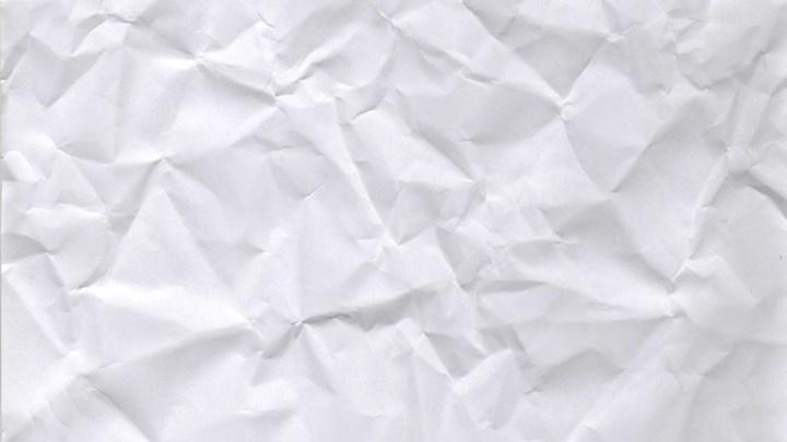 crumpled-paper-1920x1200-10248