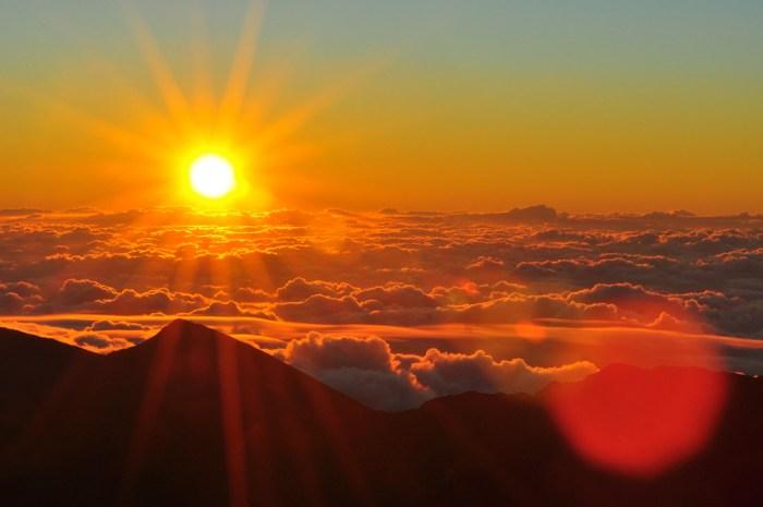 rising-sun-pictures-13