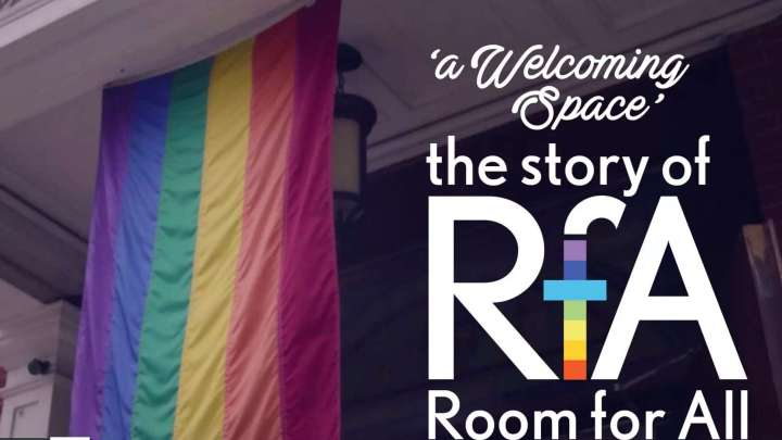 a-welcoming-space-the-story-of-room-for-all
