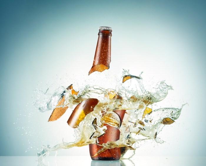 exploding-beer-bottlesV4_HE_website_02