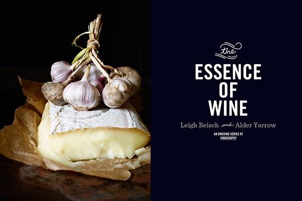 LEIGH_BEISCH_NEW-WORK06_Vinography_Stinky_Cheese_Garlic_33039
