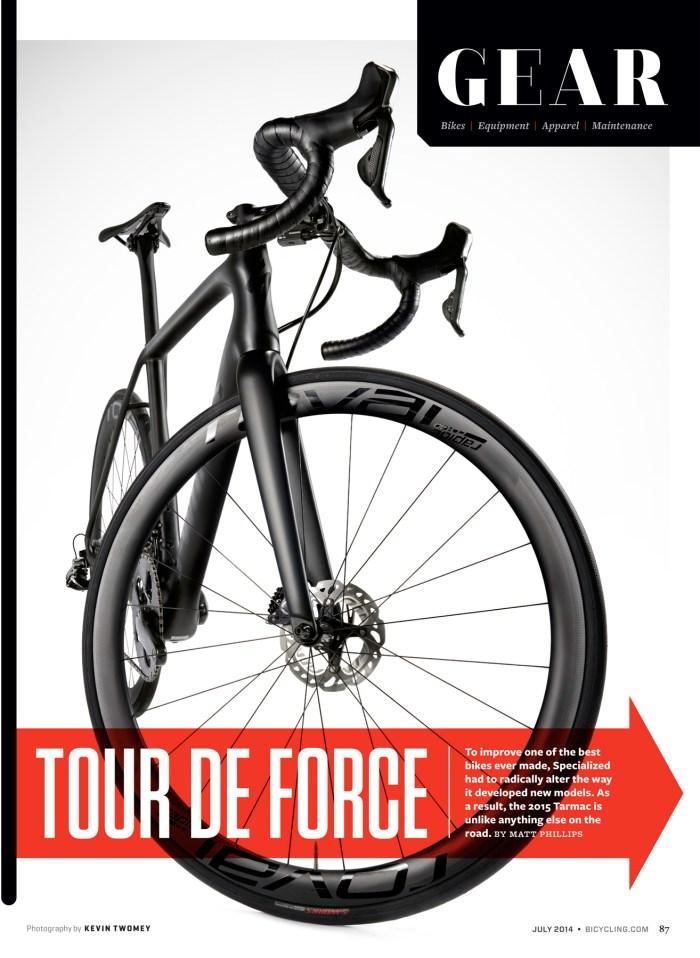 Bicycling_magazine_blog