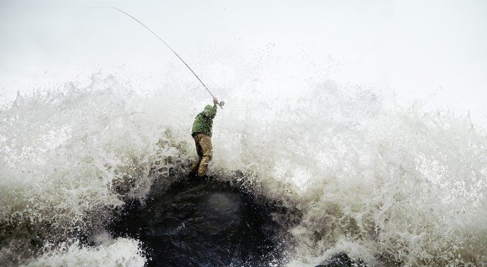 FishingHumboldt_100403_IMG_5578