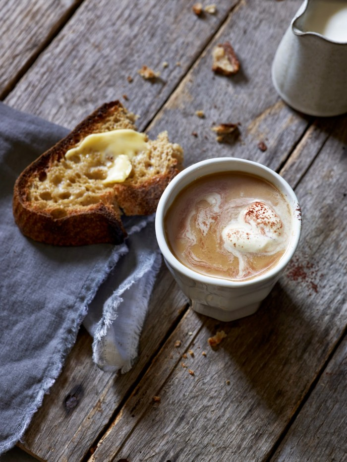 Coffee_Cream_Cup_Toast_V2_16089