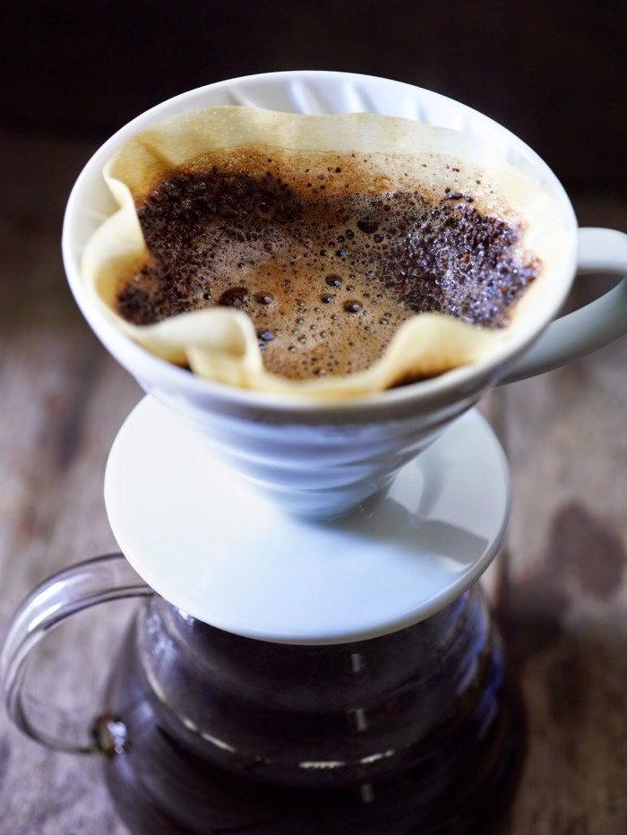 Coffee_Filter_16034
