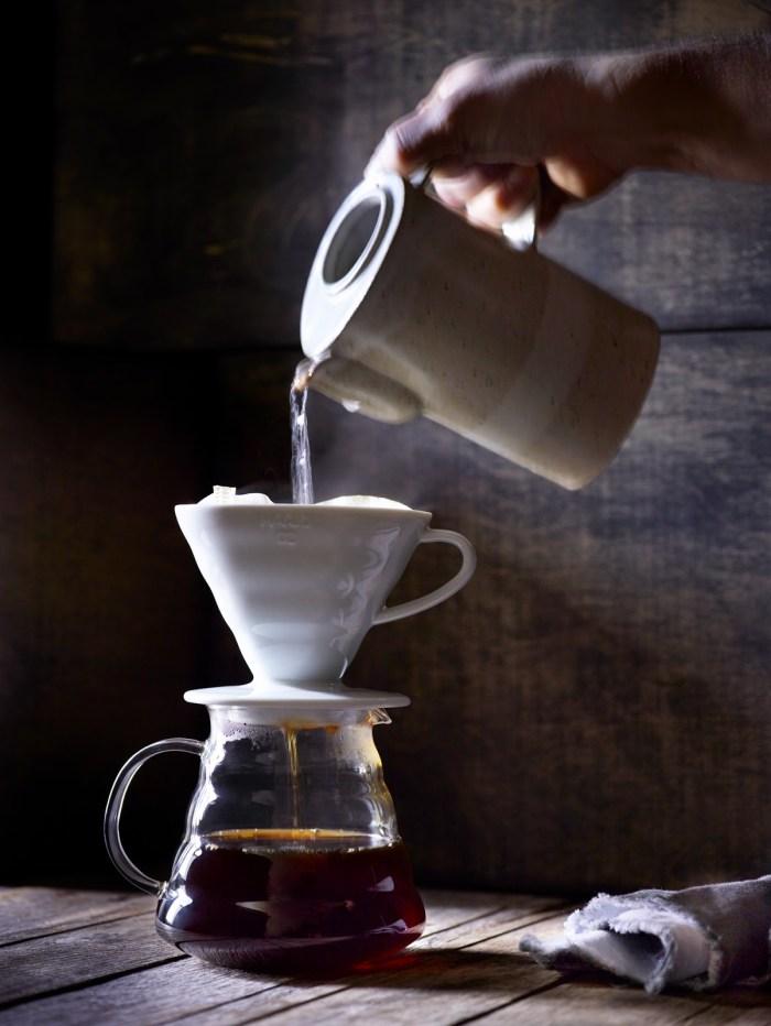 Coffee_Pot_Pour_15997
