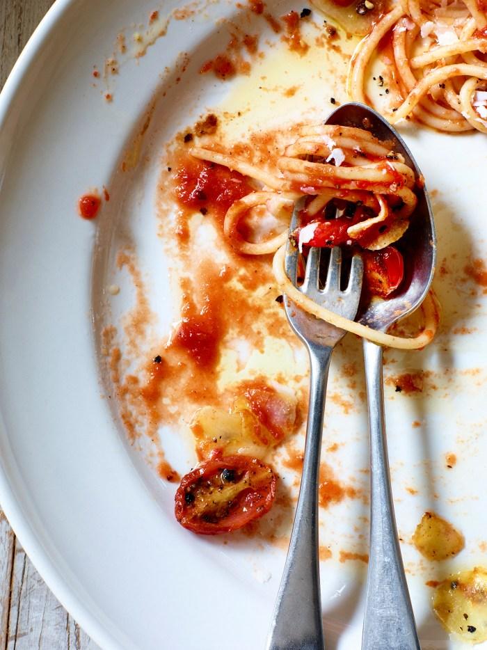 ForkSpaghetti32725