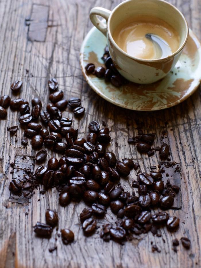 Espressoandbeans_18499