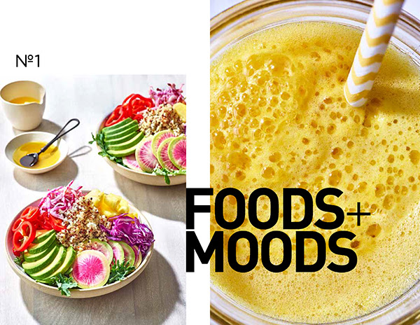 LB_pdf_foods and moods1_Page_2 copy