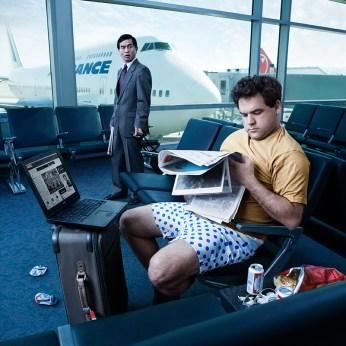 HFREEMAN_HEweb_Airport_Man_CompositeJW-F