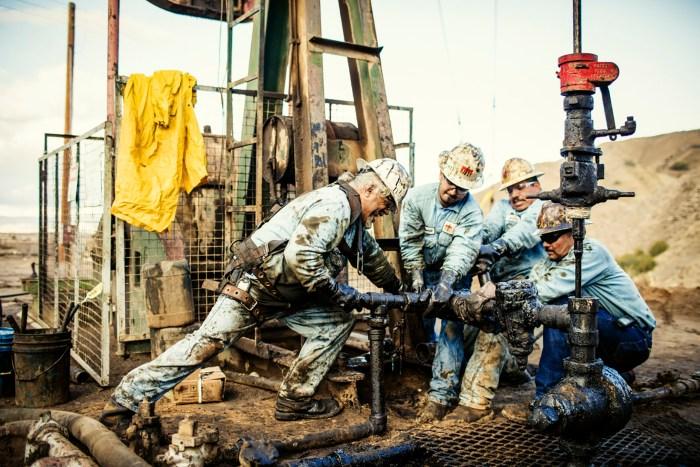 Oil_161121__T1A9111