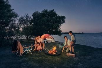 CC2018012-Day01-02-Camping-0519_vf
