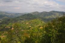 Rwanda Land Of Thousand Hills Notesfromcamelidcountry