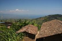 Rwanda Kibuye Hotels