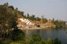 Hills Moriah