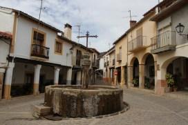 Guadalupe, Extremadura, Spain