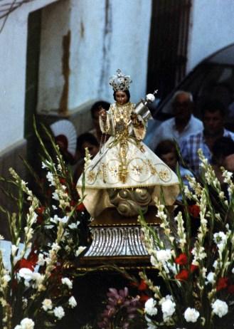 Santo Nino