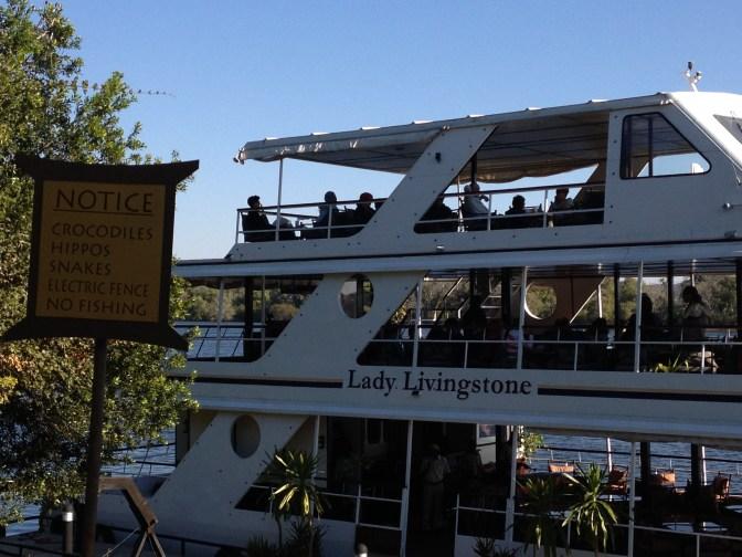 7.16.14 Zambezi Cruise (25)
