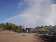 7.17.14 Victoria Falls (4)