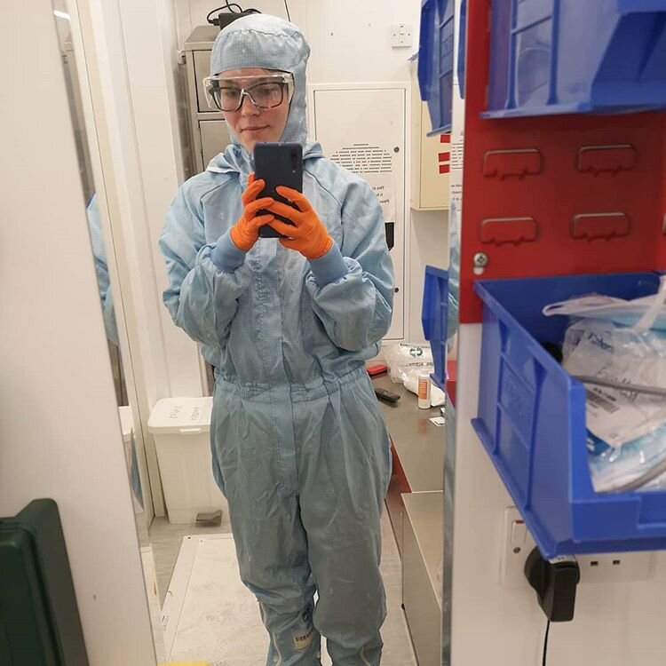just+out+of+the+cleanroom