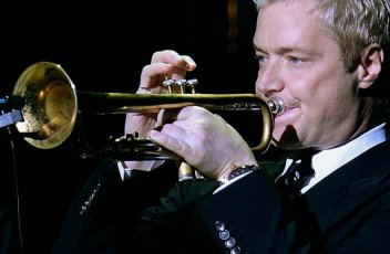 Chris Botti