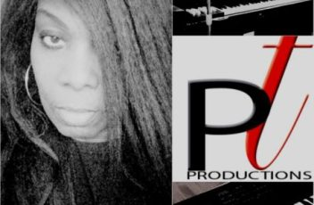Coverpageproduction