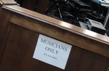 Organ10