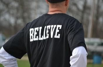 Believe Always