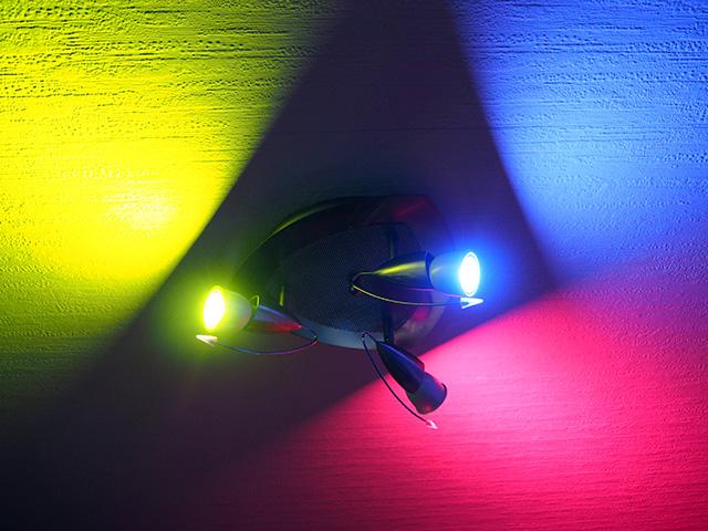 Maplin Light Bulbs