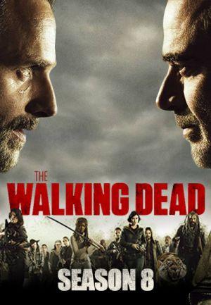 Nonton The Walking Dead Season 1 Sub Indo : nonton, walking, season, Nonton, Heroes, Season, Subtitle, Indonesia, Notesolpor
